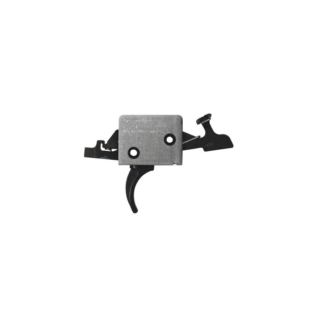 ar 15 trigger group - 1001×1001