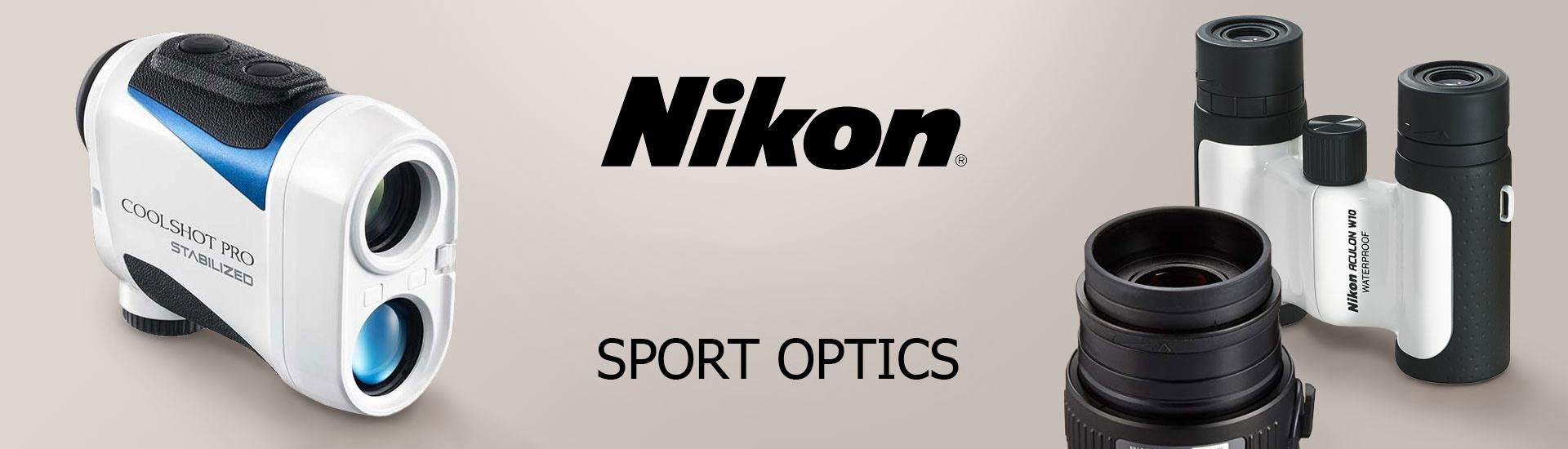 1800GunsAndAmmo com - The Amazon of Shooting Sports