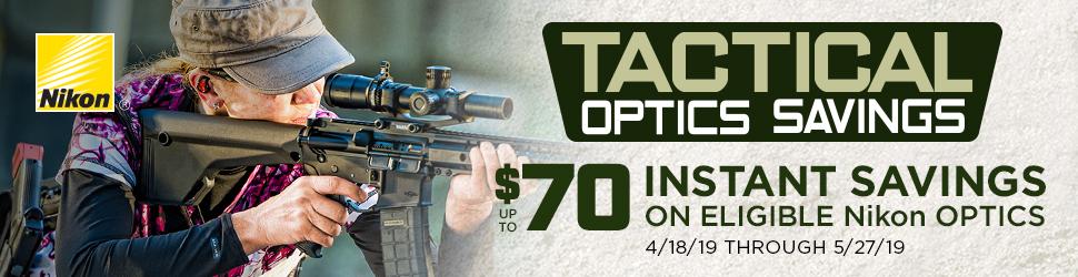 16340-tactical-optics-970x250.jpg
