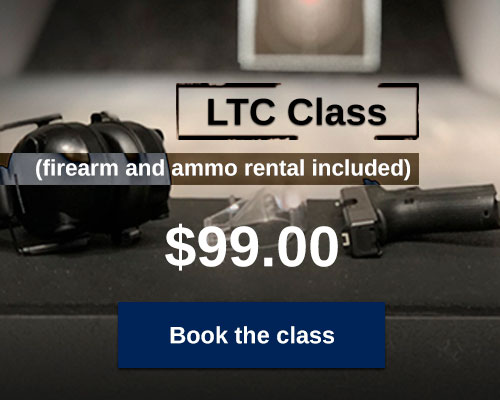 Range classes LTC