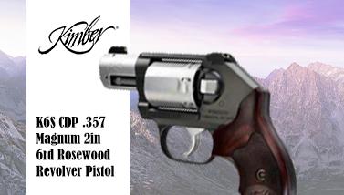 Pistol deals