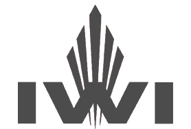 Buy IWI US