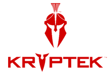 Buy Kryptek