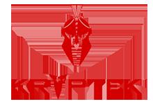 Buy Kryptek