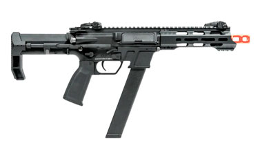 Pistol and Rifle deals