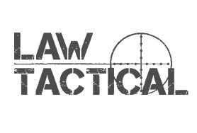 Buy Law Tactical