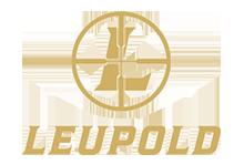 Buy Leupold