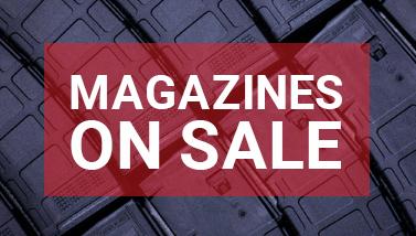 magazines deal