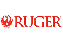 Buy ruger-arms
