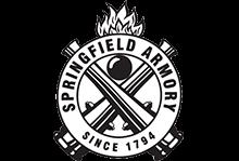 Buy springfield armory