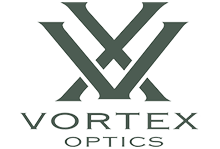 Buy Vortex