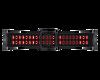 uk-galaxy-watch4-extreme-sport-band-401604-401604-et-sxr86sbegeu-494038240.png