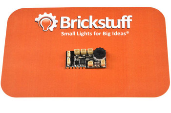 Brickstuff LED Marquee Lighting Effect Controller - TRUNK05-MQ