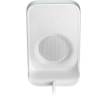 OnePlus Warp Charge 30 Wireless Charger (EU) - 5481100018