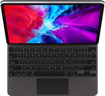 Apple Magic Keyboard for 12.9-inch iPad Pro - 3rd / 4th Generation - British English