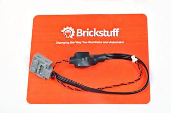 Brickstuff Power Functions Power Source for the Brickstuff LEGOLighting System - SEED06