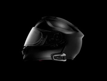 Cardo Scala Rider PackTalk Duo Motorcycle Bluetooth Handsfree With DMC technology - BTSRPTD