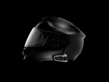 Cardo Scala Rider PackTalk Duo Motorcycle Bluetooth Handsfree With DMC technology - BTSRPTD