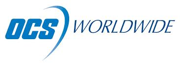 ocs-worldwide-logo.png