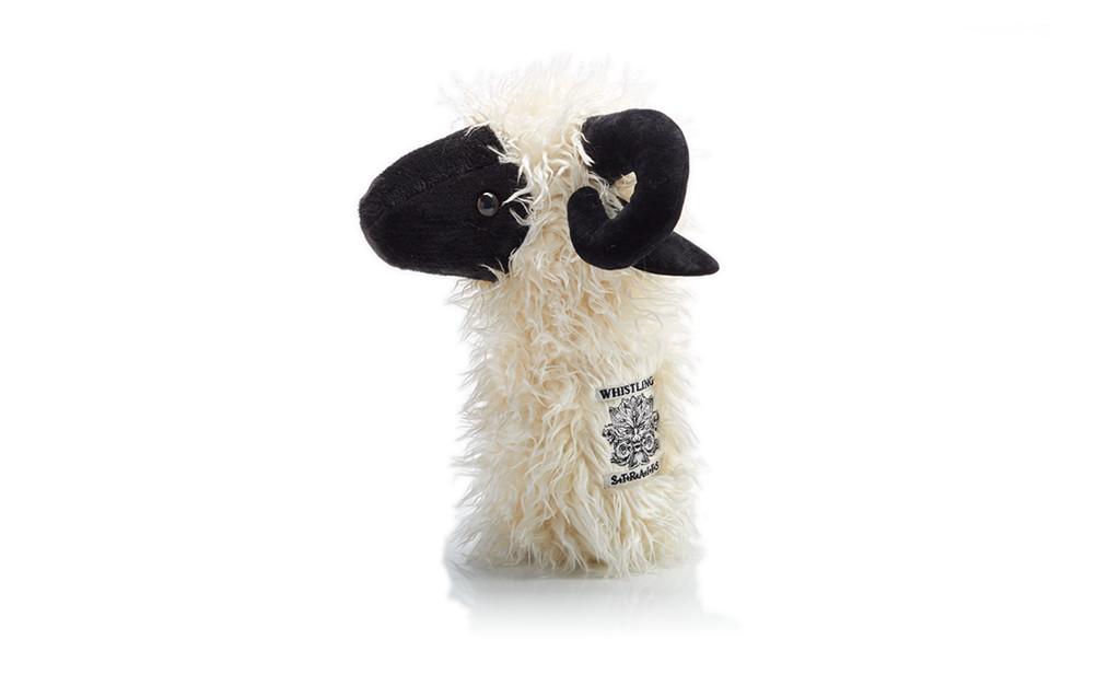 SHEEP HEADCOVER