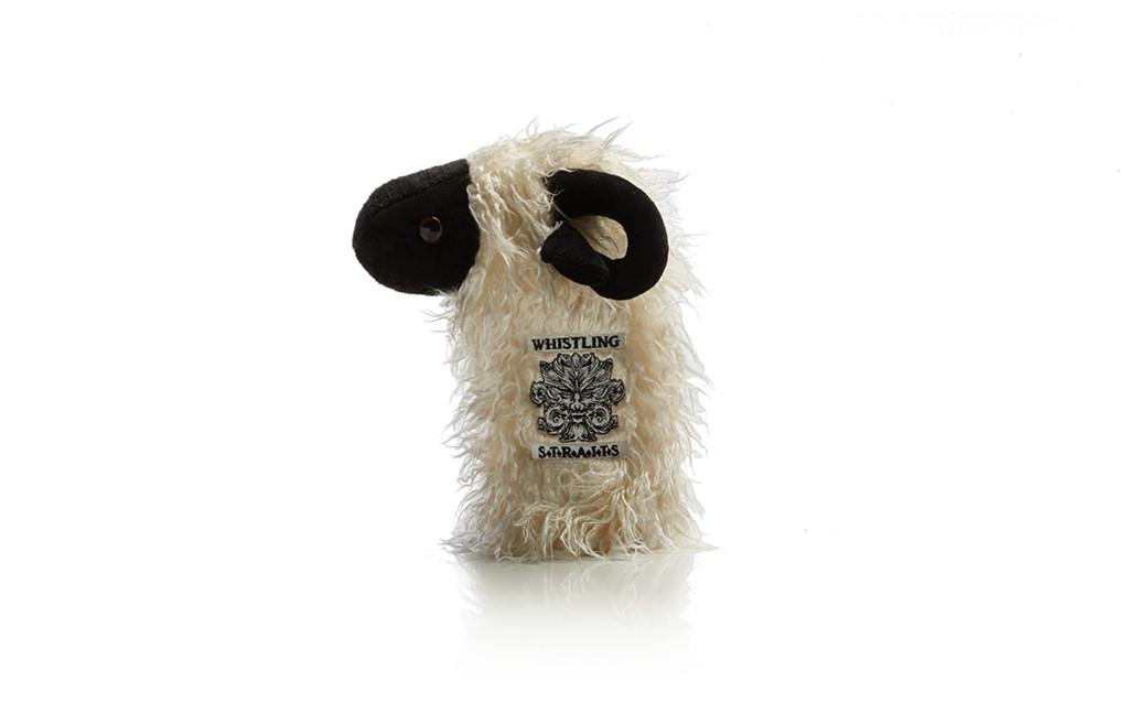 SHEEP HYBRID HEADCOVER