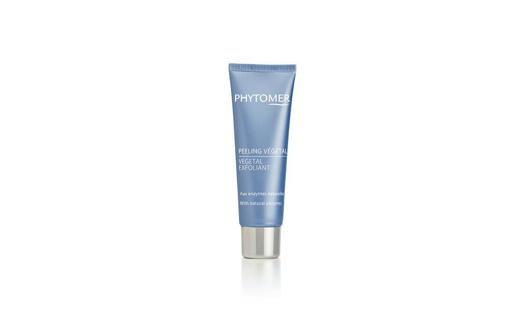 PHYTOMER 1.6 OZ VEGETAL EXFOLIANT WITH NATURAL ENZYMES