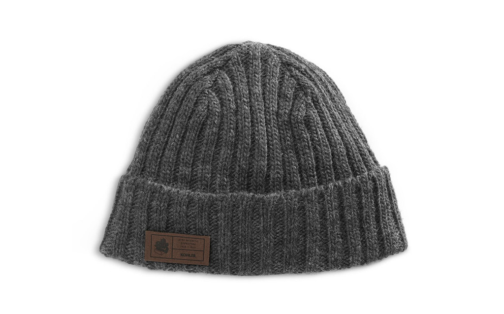 ADMIRAL BYRD ANTARCTIC EXPEDITION HAT