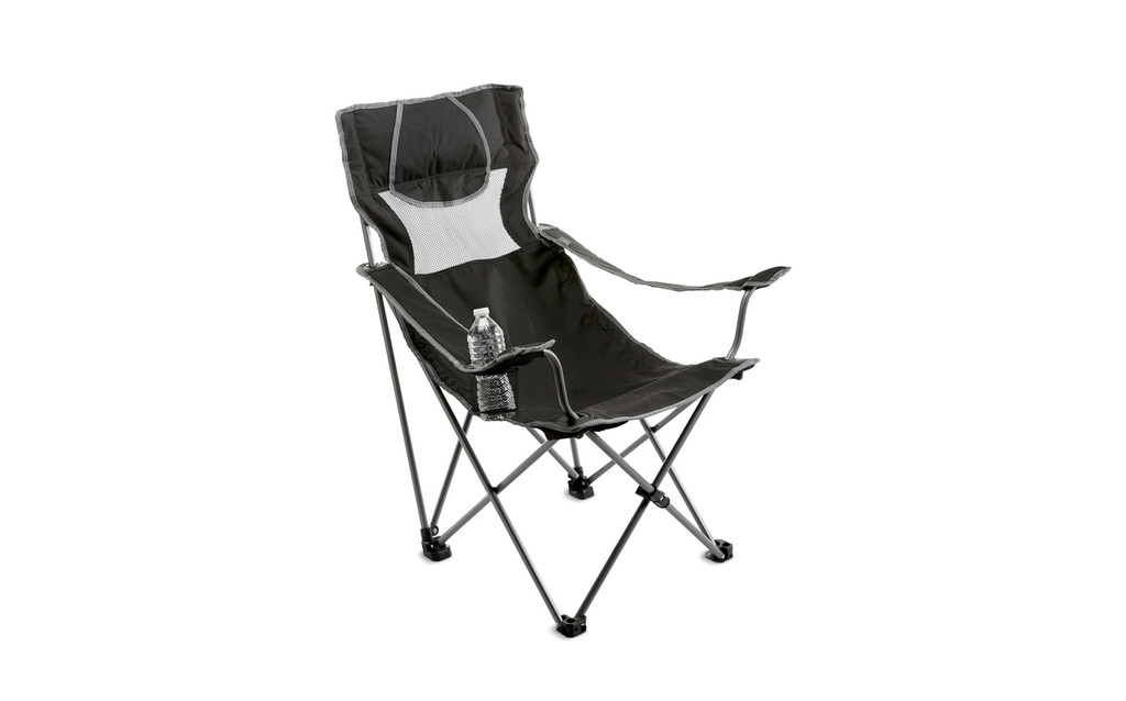 CAMPSITE CHAIR
