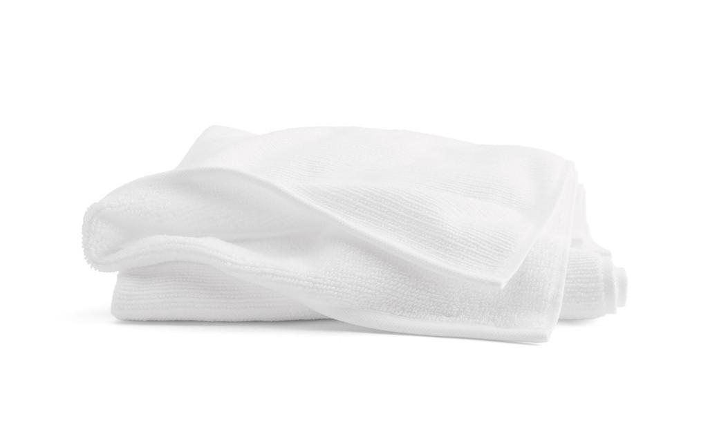 """30"""" X 58"""" KOHLER® BATH TOWEL. TEXTURED WEAVE. 4 COLOR OPTIONS"""