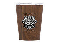CORKCICLE. 12 OZ TUMBLER. WHISTLING STRAITS®LOGO EXCLUSIVELY.  2 COLOR OPTIONS.
