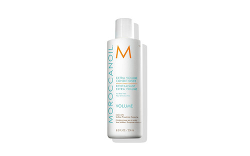 MOROCCANOILl®  8.5 OZ EXTRA VOLUME CONDITIONER