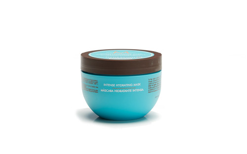 MOROCCANOIL® 16.9 OZ INTENSE HYDRATING HAIR MASK