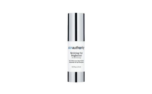 SKIN AUTHORITY® 0.5 OZ REVIVING EYE BRIGHTENER