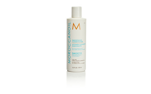MOROCCANOIL® 8.5 OZ SMOOTHING CONDITIONER