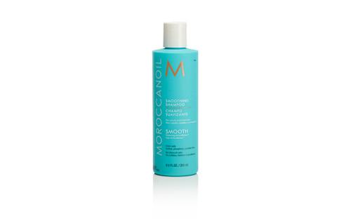MOROCCANOIL® 8.5 OZ SMOOTHING SHAMPOO