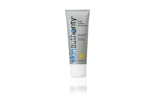 SKIN AUTHORITY® 4 OZ DAILY DEFENSE