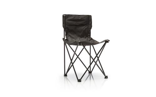 Kohler Event Golf Chair