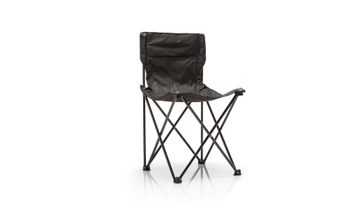 Kohler Event Golf Chair