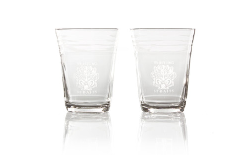 16 OZ PARTY SELECTION 16 OZ GLASSES. SET OF 2.