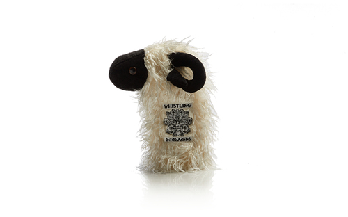 SHEEP HYBRID HEADCOVER