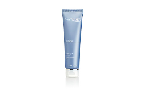 PHYTOMER  5 OZ OLIGOPUR PURIFYING CLEANSING GEL
