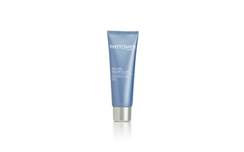 PHYTOMER 17 OZ RESURFACING PEEL