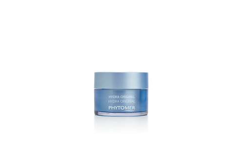 PHYTOMER 1.6 OZ HYDRA ORIGINAL THIRST-RELIEF MELTING CREAM