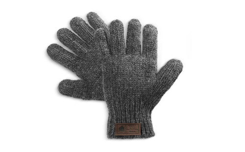ADMIRAL BYRD ANTARCTIC EXPEDITION GLOVES