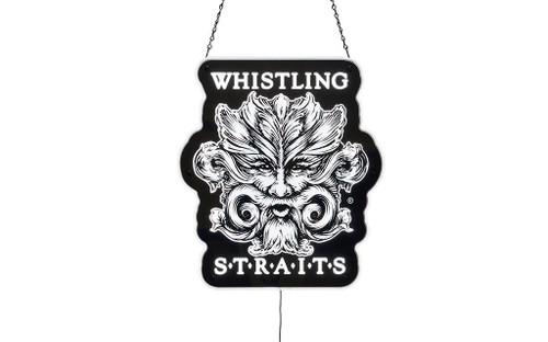 WHISTLING STRAITS® LIGHT