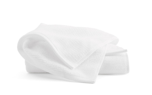 "18"" X 30"" KOHLER® HAND TOWEL. TEXTURED WEAVE. 4 COLOR OPTIONS"