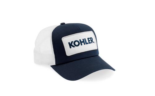 KOHLER RETRO TRUCKER HAT