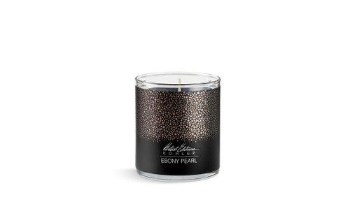 EBONY PEARL SOY CANDLE