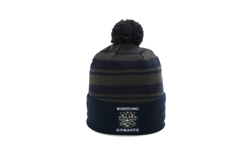 IMPERIAL® WINTER HATS. 3 COLOR OPTIONS.