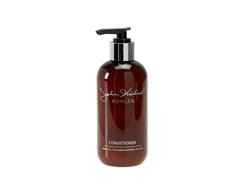 JOHN MICHAEL KOHLER™ 8 OZ CONDITIONER